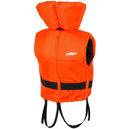 Kids' life jacket - Miton KIDS - 2