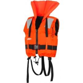 Miton KIDS - Kids' life jacket
