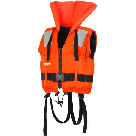 Kids' life jacket - Miton KIDS - 1