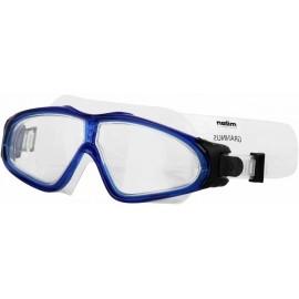 Miton GRANUS - Очила за плуване ( маска) Miton