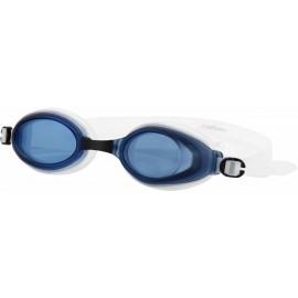 Miton OKIE - Очила за плуване Miton