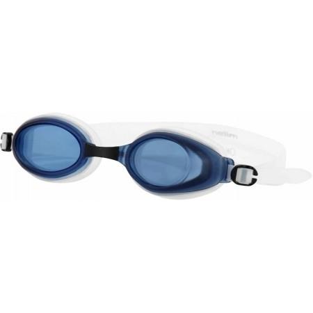 Miton OKIE - Swimming goggles - Miton