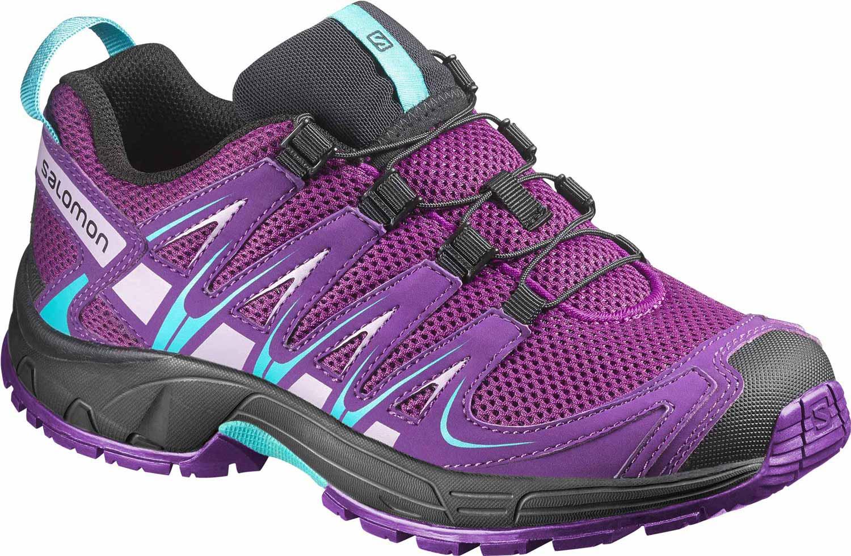 Running Kids Shoes