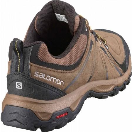 Buty Salomon Evasion LTR M L37689400