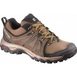 Salomon EVASION LTR - Men's trekking shoes
