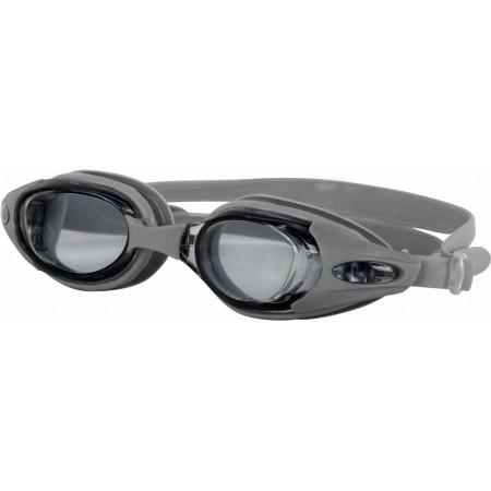 NABIA - Очила за плуване- - Miton NABIA