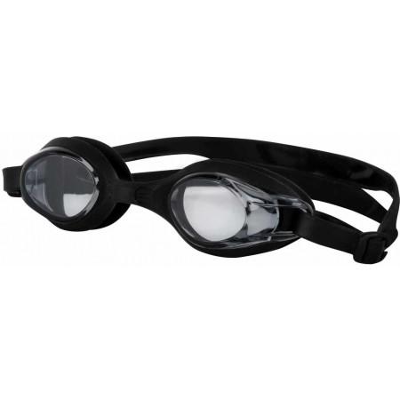 Miton BRIZO - Okulary do pływania