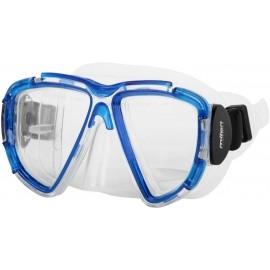 Miton CETO - Mască de scufundări