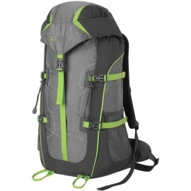 Crossroad AIRSOFT 35 - Travel Backpack