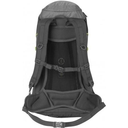 Turistický batoh - Crossroad AIRSOFT 35 - 2