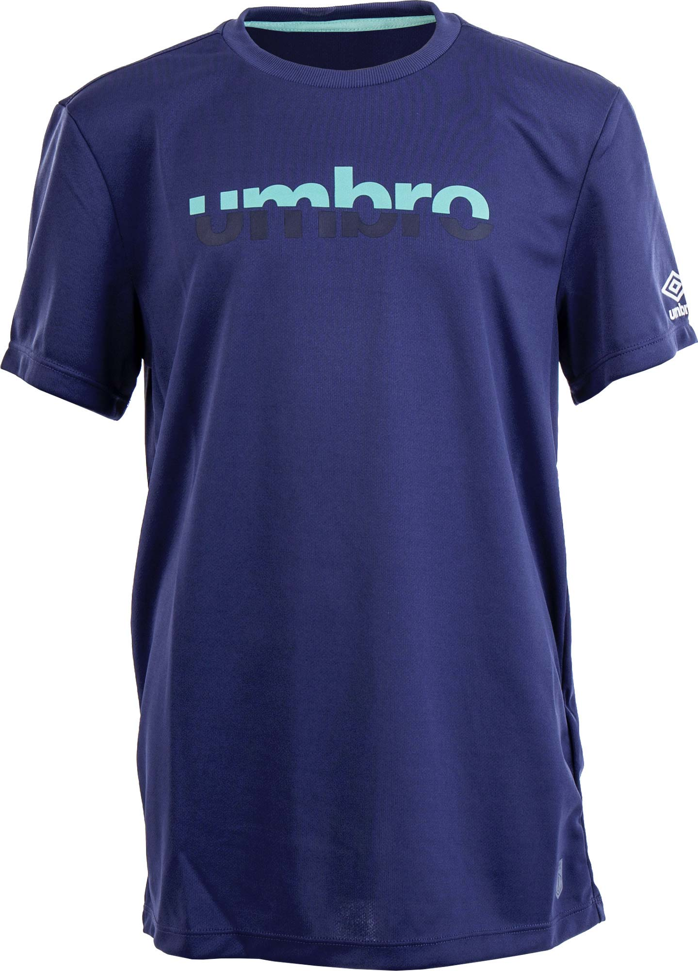 Umbro Pro Training Graphic Word Tee Jnr Sportisimo Cz