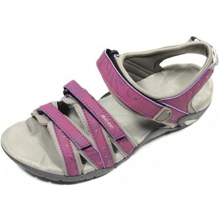 Dámske sandále - Acer ANABEL - 2