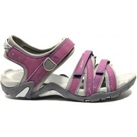 Acer ANABEL - Dámske sandále