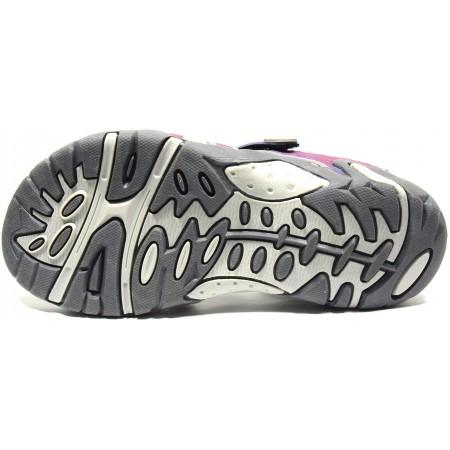 Dámske sandále - Acer ANABEL - 3