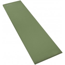 Crossroad LITE - Self-inflating sleeping pad