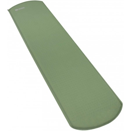 Self-inflating sleeping pad - Crossroad TRAIL38R 181CM - 2