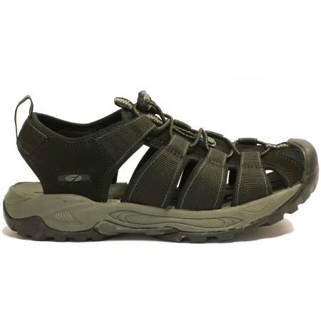 c23d0934a Pánský trekový sandál - Numero Uno PARDUS M - 1