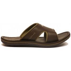 Numero Uno PEDRO M - Pánské pantofle