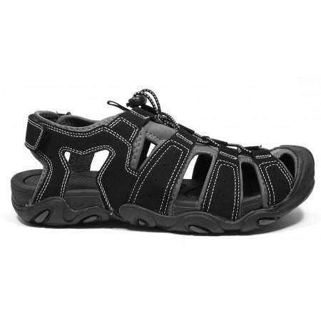 Мъжки сандали - Acer ROBIN - 1