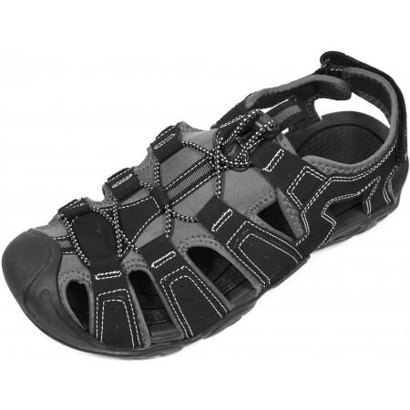 Мъжки сандали - Acer ROBIN - 2