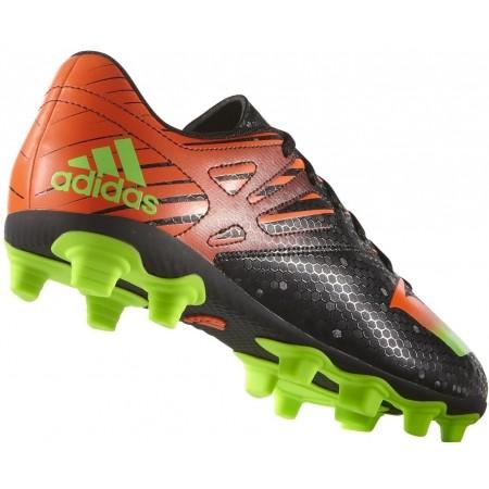 Мъжки бутонки - adidas - adidas MESSI 15.4 FxG - 5