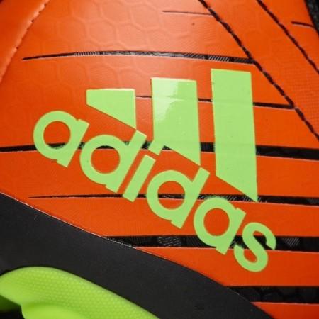 Мъжки бутонки - adidas - adidas MESSI 15.4 FxG - 6