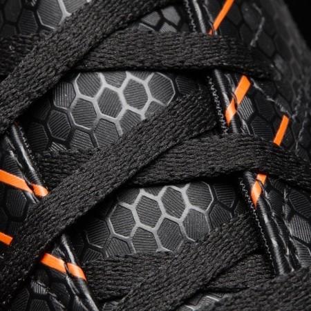 Мъжки бутонки - adidas - adidas MESSI 15.4 FxG - 8