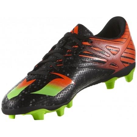 Мъжки бутонки - adidas - adidas MESSI 15.4 FxG - 4