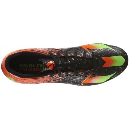 Мъжки бутонки - adidas - adidas MESSI 15.4 FxG - 2