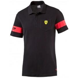 Puma SF POLO 1 - Men's polo T-shirt