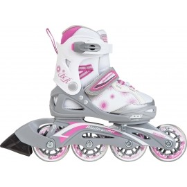 Bladerunner PHASER G - Ролкови кънки за момичета