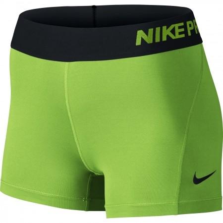 Tender Mandíbula de la muerte testimonio  Nike PRO 3 COOL SHORT | sportisimo.com