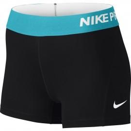 Nike PRO 3 COOL SHORT - Pantaloni scurți sport damă