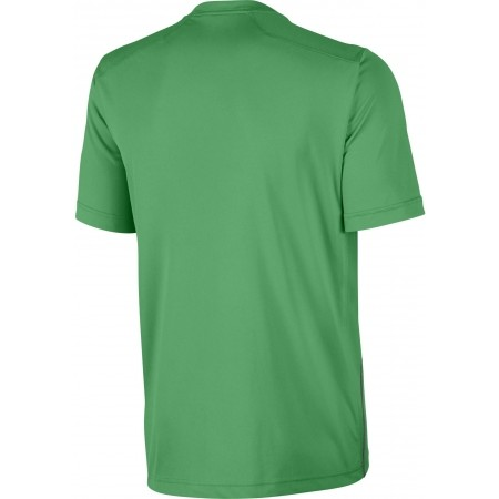 Pánské tréninkové tričko - Nike LEGACY SS TOP - 4