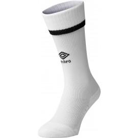 Umbro TIPPED SOCK JNR - Dětské fotbalové ponožky