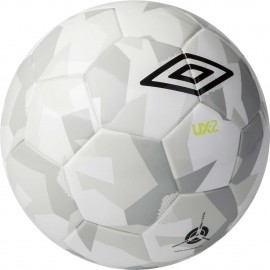 Umbro UX 2.0 TSBE BALL