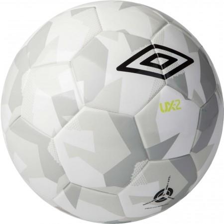 Fotbalový míč - Umbro UX 2.0 TSBE BALL - 1