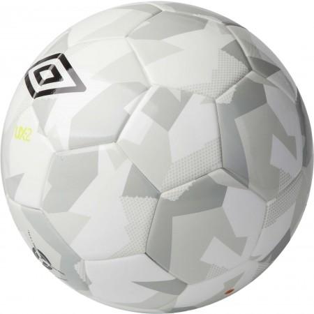 Focilabda - Umbro UX 2.0 TSBE BALL - 2