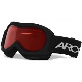 Arcore J 200 - Ski goggles