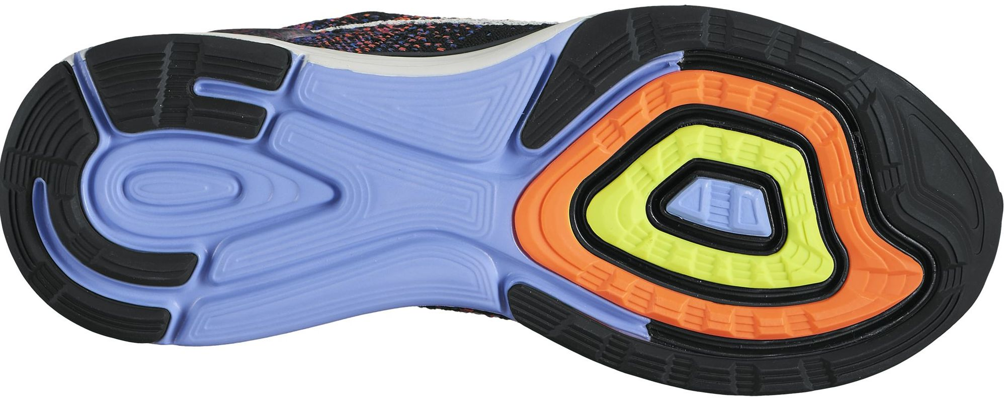 d83545462 Nike LUNARGLIDE 7 W. Women s running shoes. Women s running shoes