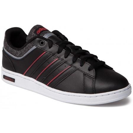 Pánská obuv - adidas DERBY SET - 3