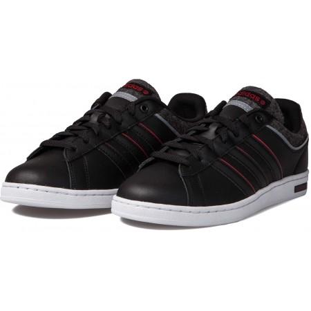 Pánská obuv - adidas DERBY SET - 4