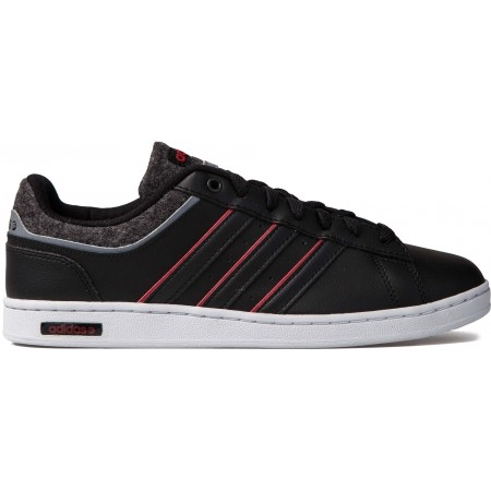 DERBY SET - Men's Footwear - adidas DERBY SET - 3