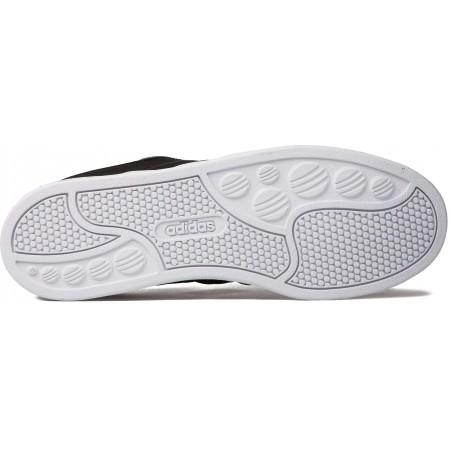 Pánská obuv - adidas DERBY SET - 6