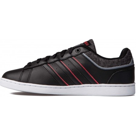 Pánská obuv - adidas DERBY SET - 2