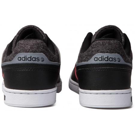 Pánská obuv - adidas DERBY SET - 7