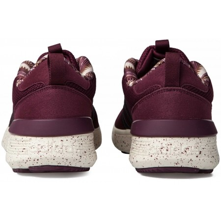 ce3cd91b7fa77a Damen Sneaker - adidas LITE RACER WTR W - 7