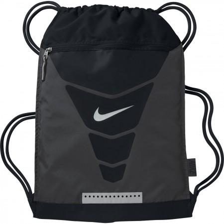 4bfaed0bf33 VAPOR GYMSACK - Gymsack - Nike VAPOR GYMSACK - 1