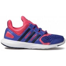 bdadd7771a5 adidas HYPERFAST 2.0 K - Dětská obuv