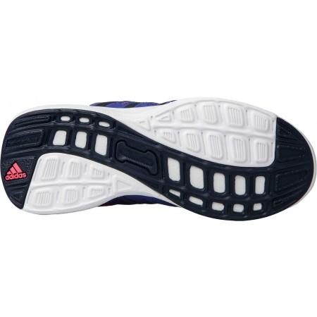 Detská obuv - adidas HYPERFAST 2.0 K - 6